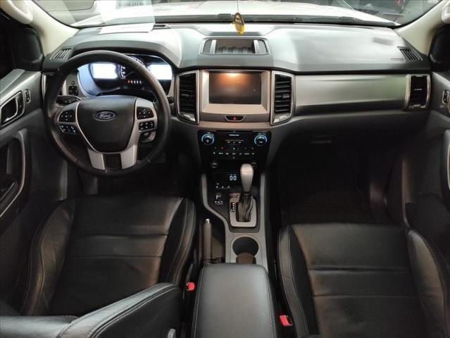 Ford Ranger 3.2 Limited 4x4 cd 20v - Foto 3