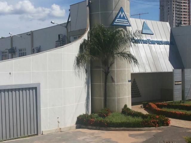 Sala comercial, Av. Miguel Sutil, Preço já incluso condomínio, Jd Primavera - Foto 9