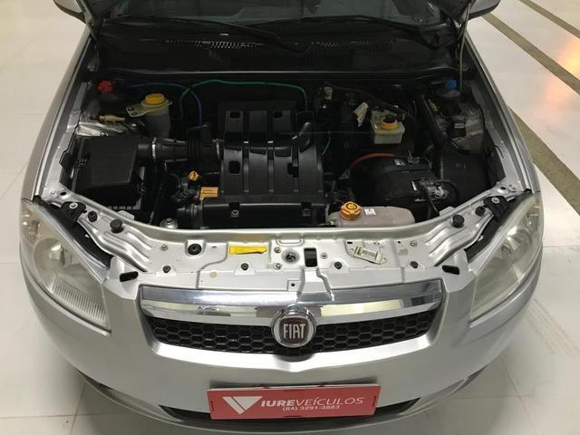 Fiat/Siena El 1.0 Completo!!! - Foto 7