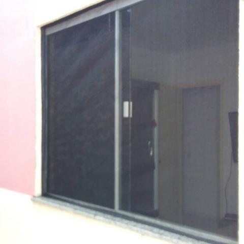 Telas mosquiteiras para janelas e portas  anti insetos