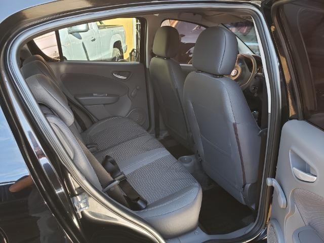 Fiat - Palio Attractive 1.4 Flex (Completo) - Foto 9