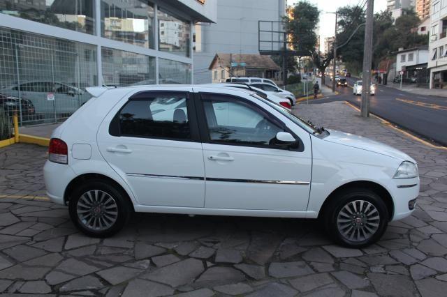 FIAT PALIO 2010/2010 1.4 MPI ELX 8V FLEX 4P MANUAL - Foto 14