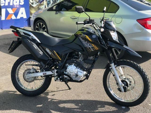 Yamaha xtz crosser 150 z 19/19 - Foto 4