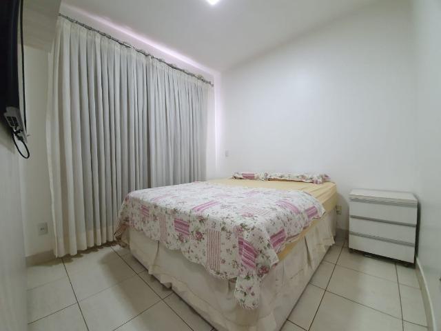 Casa, 3 quartos sendo 1 suíte Condomínio Reserva San Marino - Foto 6