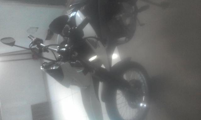 Moto bros 160 Honda - Foto 5