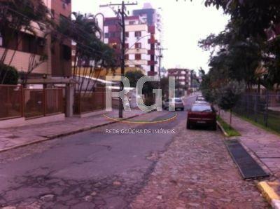 Terreno à venda em Boa vista, Porto alegre cod:FE2300 - Foto 3