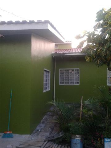 Vendo casa, Santa Terezinha do Itaipu Pr - Foto 13