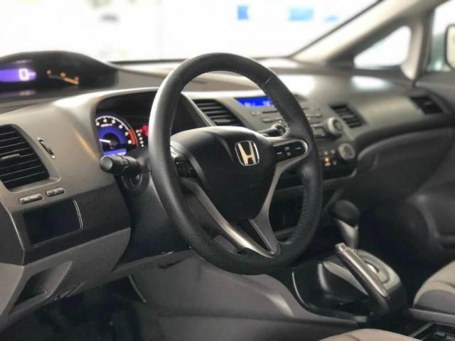 Honda Civic LXL FLEX - Foto 7