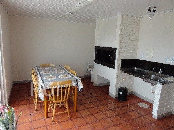 Apartamento à venda com 3 dormitórios em Centro, Novo hamburgo cod:OT5651 - Foto 5