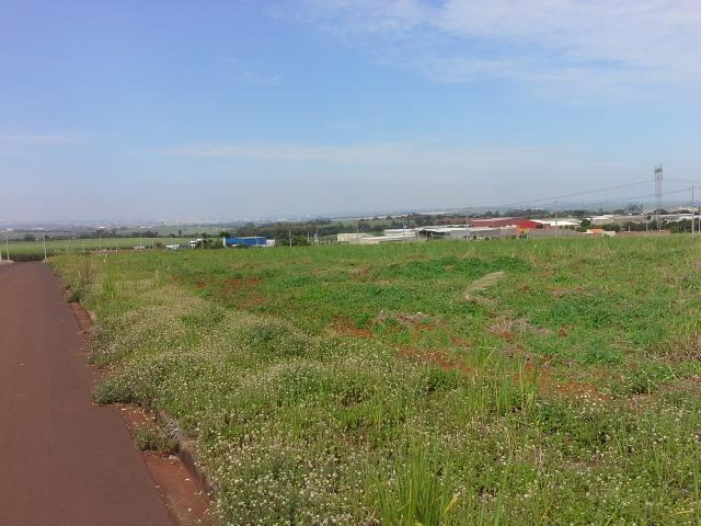 Terrenos industrials - Foto 4