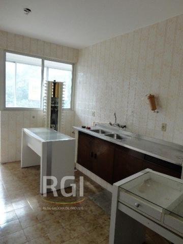 Apartamento à venda com 3 dormitórios em Centro, Novo hamburgo cod:OT5651 - Foto 6