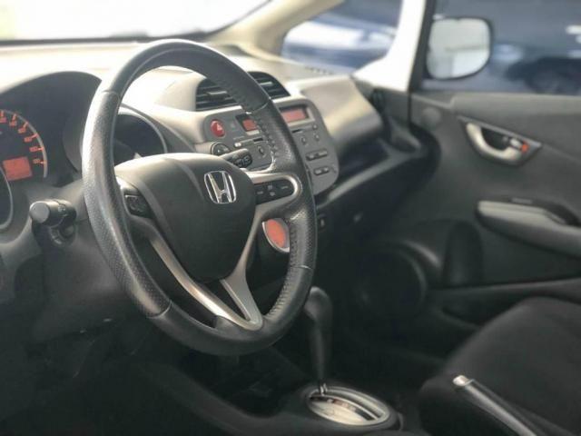 Honda Fit EX FLEX - Foto 6