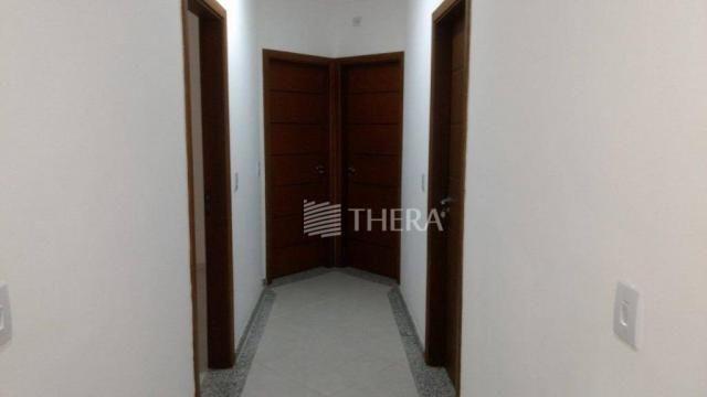Sala para alugar, 28 m² por r$ 1.250,00/mês - centro - santo andré/sp - Foto 6