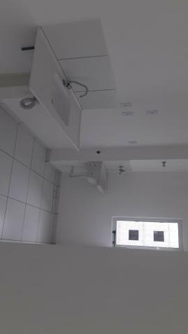 Ótimo Apartamento 2/4 - Foto 3