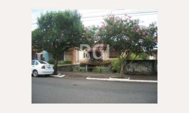 Casa à venda com 4 dormitórios em Centro, Taquara cod:VI2624 - Foto 5