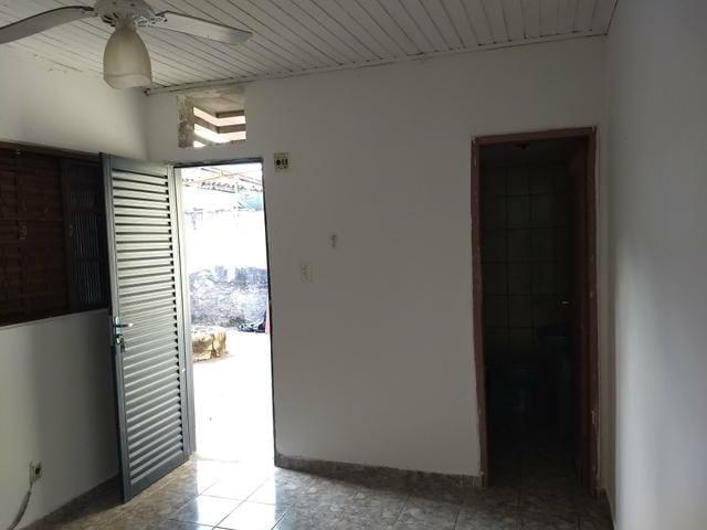 Alugo kitnet perto da Unic Beira Rio - Foto 4
