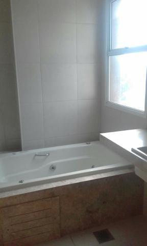 Apartamento Condomínio Maximus - Foto 5