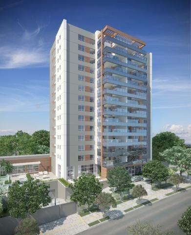 Apartamento à venda com 5 dormitórios em Bela vista, Porto alegre cod:RG3412