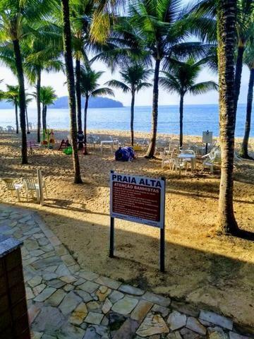 Cobertura porto real resort - Foto 3