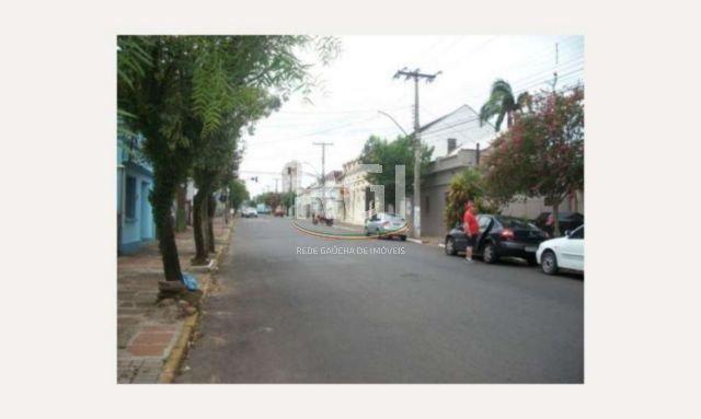 Casa à venda com 4 dormitórios em Centro, Taquara cod:VI2624 - Foto 8