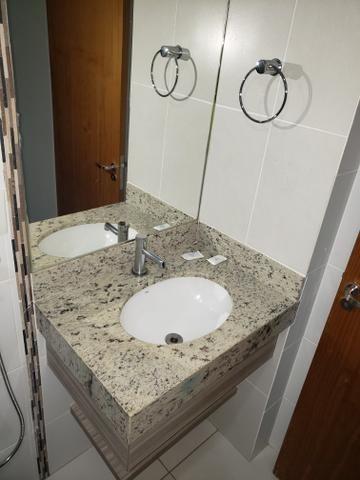Riviera Park Apartamento P/ 06 adultos e 01 criança - Foto 11