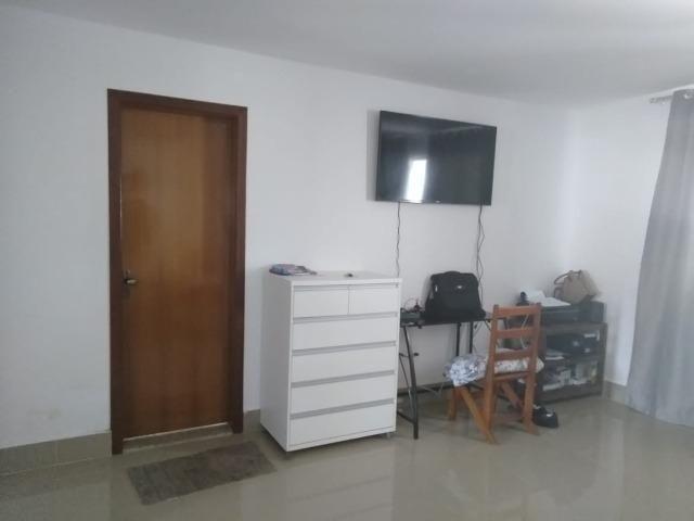 Casa Colonia Agricola lote 450 metros com 04 Quartos e 02 Suites - Foto 14