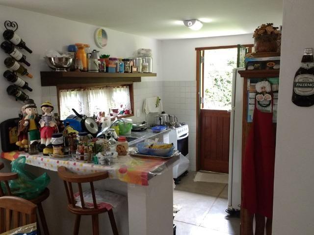 Casa de condomínio próximo ao hotel Le Canton, Teresópolis - Foto 4