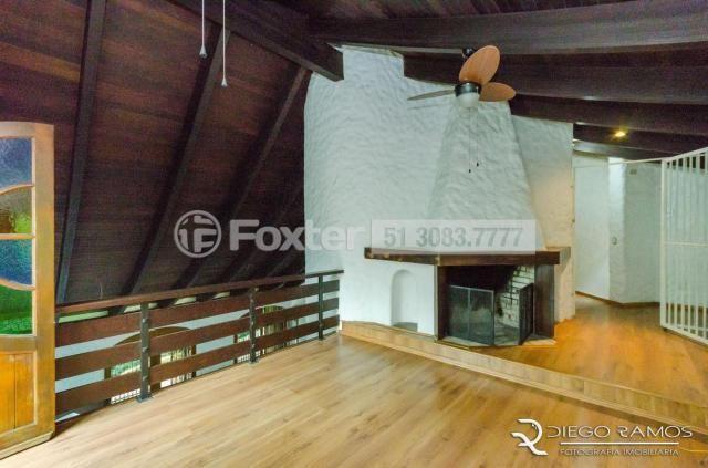 Casa à venda com 3 dormitórios em Vila conceição, Porto alegre cod:168368 - Foto 20