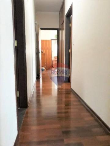 Casa com 3 dormitórios à venda, 126 m² por r$ 425.000 - vila santa therezinha de menino je - Foto 5