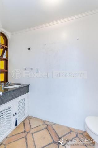 Casa à venda com 3 dormitórios em Vila conceição, Porto alegre cod:168368 - Foto 10