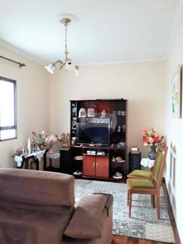 Casa com 3 dormitórios à venda, 126 m² por r$ 425.000 - vila santa therezinha de menino je - Foto 3