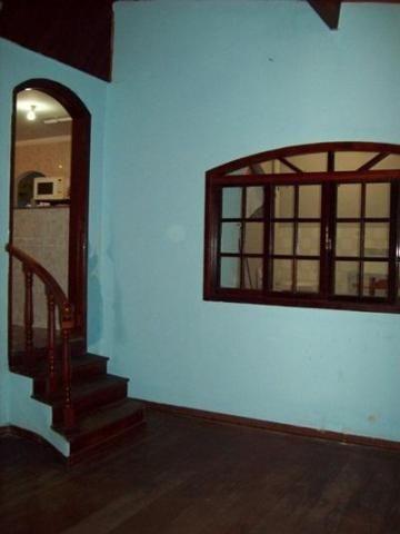 Casa comercial para venda e locação, jardim adutora, são paulo - ca0607. - Foto 5