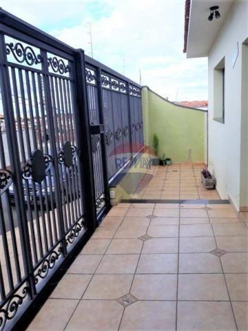 Casa com 3 dormitórios à venda, 126 m² por r$ 425.000 - vila santa therezinha de menino je - Foto 2