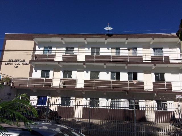 Alugo- Excelente Apartamento no bairro Bonsucesso próx. a Augusto dos Anjos