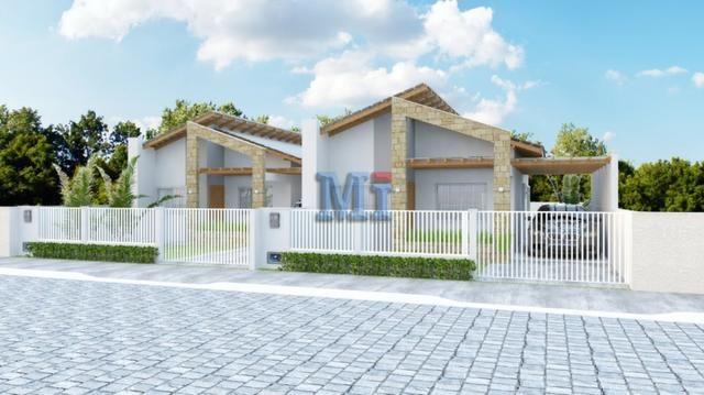 Casa residencial - Barra Velha/SC. Contato: (47) 9  * - Foto 16