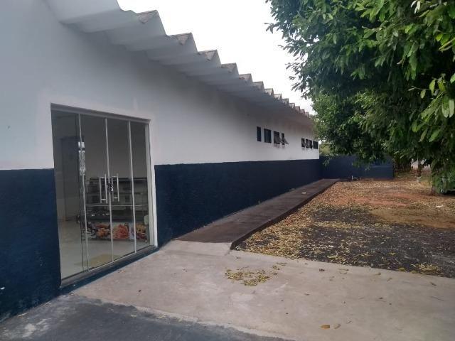 Jardim Dona Ilda - Martinopolis leal imoveis 3903-1020 plantão todos os dias * - Foto 3
