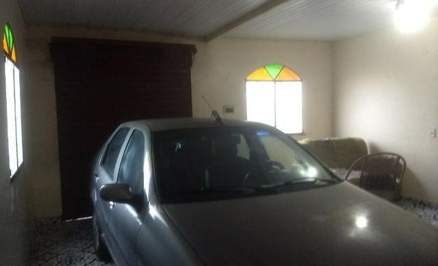 Cachoeirinha dois quartos, próximo a Av. Costa em Silva - Foto 15