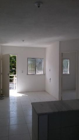 Alugo- Excelente Apartamento no bairro Bonsucesso próx. a Augusto dos Anjos - Foto 6
