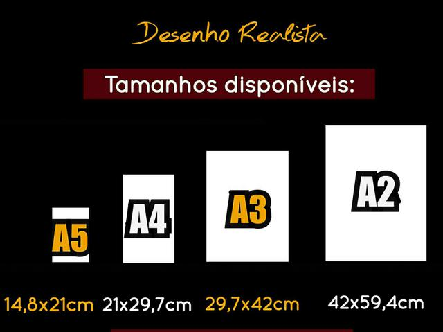 807e66876e Desenho Realista lápis de cor automóveis frete grátis pra todo Brasil