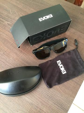 65ef2d64d6c65 Óculos de sol EVOKE - Bijouterias