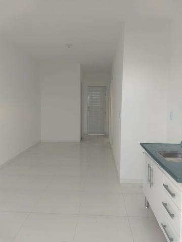Casa 2/4 - Residencial Reserva Sim -Compre Sem Entrada - Foto 4