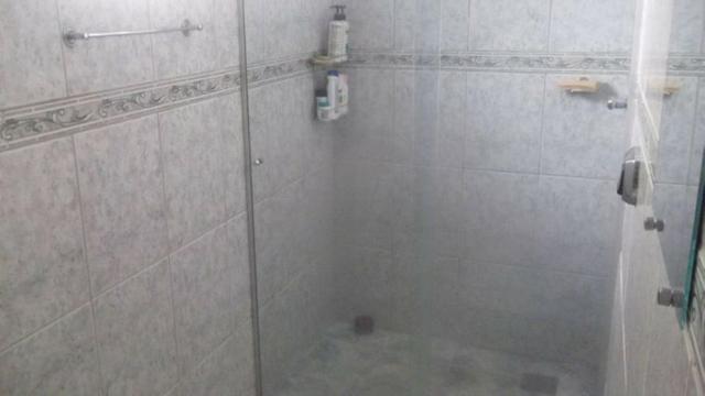 Casa a venda no Condomínio Vivendas Alvorada II / 4 Quartos / Setor Contagem / Sobradinhos - Foto 12
