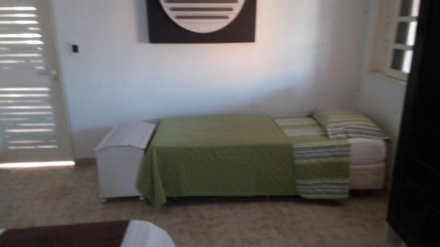 04 suítes, totalmente mobiliada - Pajuçara - Foto 11