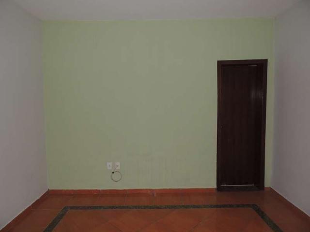 Casa Residencial à venda, 3 quartos, 2 vagas, Doutor José Thomaz - Divinópolis/MG - Foto 5