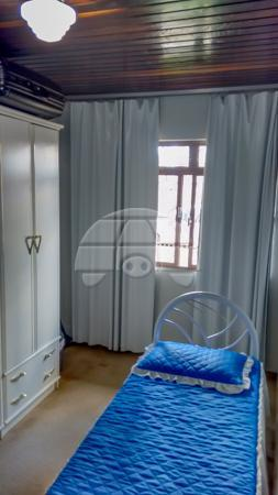 Casa à venda com 3 dormitórios em Centro, Guarapuava cod:142221 - Foto 15