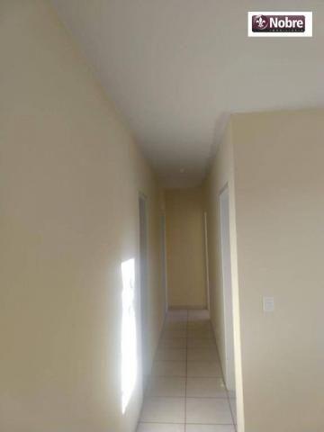 Apartamento à venda, 84 m² por r$ 190.000,00 - plano diretor sul - palmas/to - Foto 8