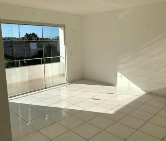 Aluguel de Cobertura com 4/4 no Jardim Aeroporto em Lauro de Freitas - Foto 2