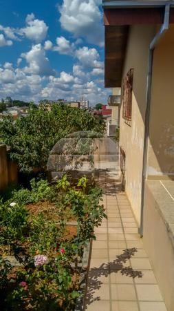 Casa à venda com 3 dormitórios em Centro, Guarapuava cod:142221 - Foto 2