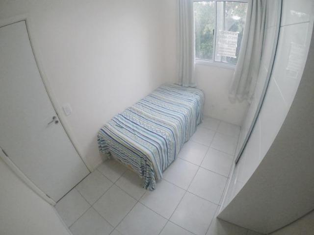 Lindo 3 quartos com suite no Villagio Laranjeiras!!! - Foto 6