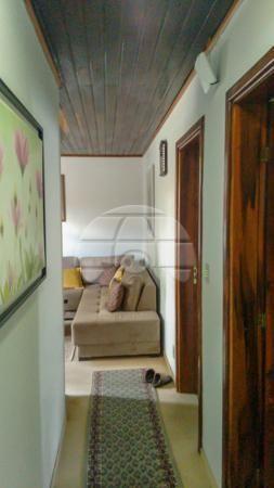 Casa à venda com 3 dormitórios em Centro, Guarapuava cod:142221 - Foto 14